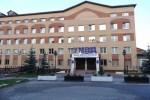 УМВД России по Сергиево-Посадскому району