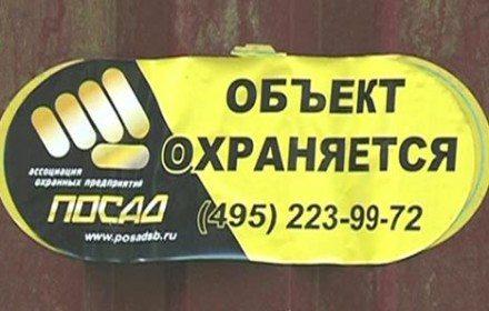 e12b5074c49a3c59805028010618d6fb