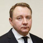 Токарев Михаил Юрьевич