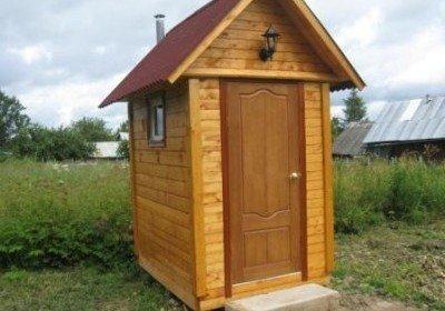 tualet7-e1457538446748