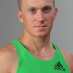 Плосконосов Дмитрий Игоревич