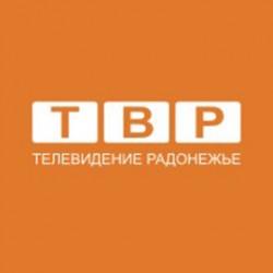 ТВР24 / ТВ «Радонежье»