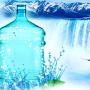 Поставка качественной воды в Сергиев Посад