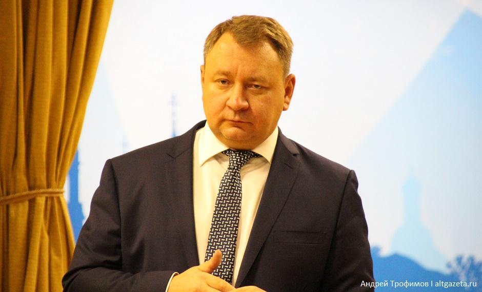 На фото Сергиево-Посадский район - лидер рейтинга изображение