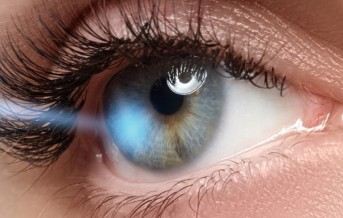 eye-vision-correction