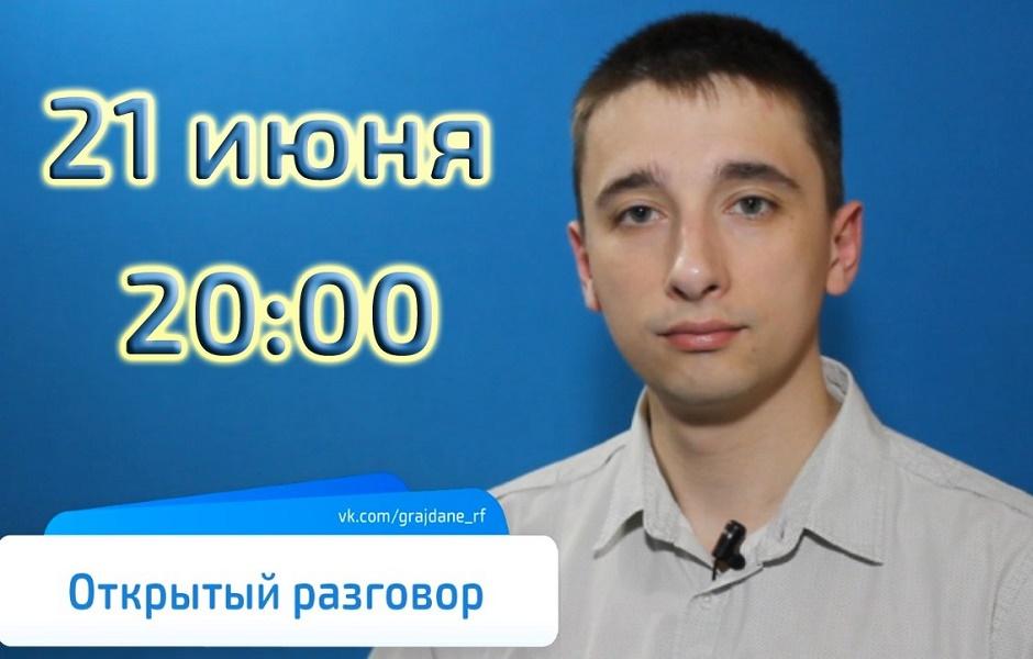 0_1357b6_d09edb6d_orig