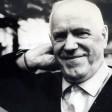 В августе 1963 года Загорск посетил маршал Жуков с семьёй