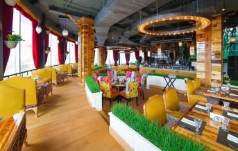 restoran-ishak-eshak-na-rublyovskom-shosse_867d1_full-47257