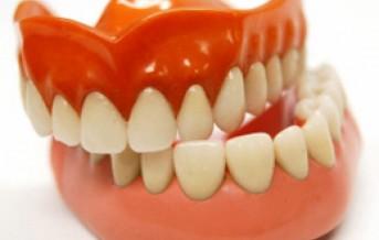 teeth_grinding-1024x882