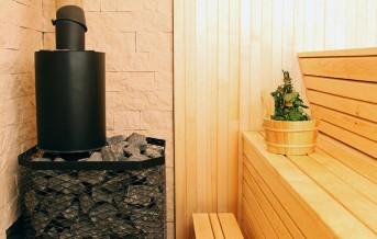 Galerie-sauna-4-1024x669
