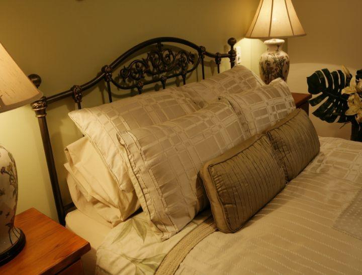 bedroom-parents--720x547