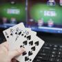 Современный сервис по игре в покер в одном из рейтинговых покер румов России