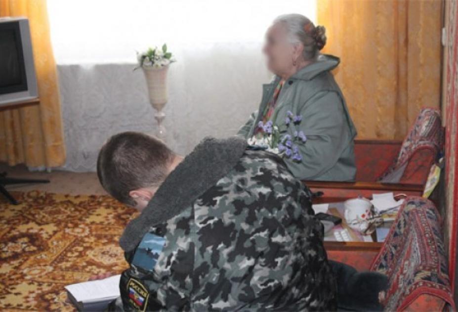 1482489602_grabiteli_pensionerov