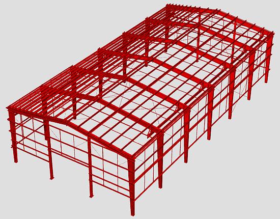 proektirovanie-metallicheskih-konstrukcii-2