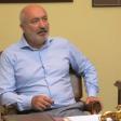 Сергей Колойденко: «Уважение – это не то, что ты получаешь, а то, что отдаёшь»