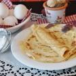 Масленичный тренд: рецепты от фермера Максима Сабирова