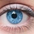 На ЗОМЗе разработали уникальную лампу для диагностики глазных заболеваний