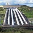 Загорская ГАЭС повысила выработку электроэнергии на 2,5% в 2017 году