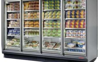 brema5-lf-es-refrigeration-500x500