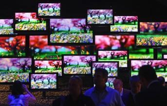 vybor-televizora