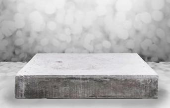 betonlap