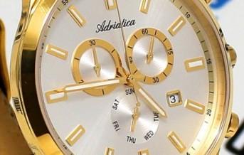Мужские-швейцарские-наручные-часы-adriatica-8150-1213ch