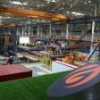 «Газпром» и Загорский трубный завод готовят программу научно-технического сотрудничества