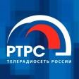«Цифровая весна»: жители Сергиево-Посадского района могут бесплатно смотреть ТВ в новом качестве
