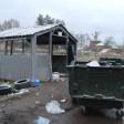 Региональные власти утвердят нового оператора по вывозу и утилизации мусора в Сергиевом Посаде