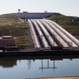 Достройку Загорской ГАЭС-2 переносят до 2024 г