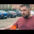Автомотопробег завершится «Победой» на Советской площади