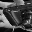 До 5 лет заключения грозит жительнице Пересвета за кражу фотоаппарата