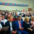 Птицеводы 23 стран съехались в Сергиев Посад