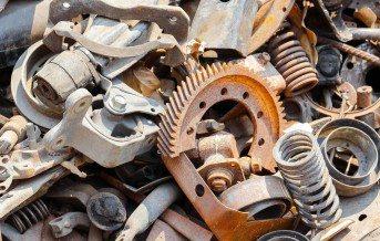 1200-519134010-scrap-metal