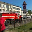 Два дома и сарай сгорели в СНТ «Дружба-3»