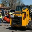 Хроники дорожного ремонта