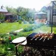 Как подготовиться к упразднению дачных хозяйств