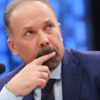 Михаил Мень может стать полпредом президента в ЦФО