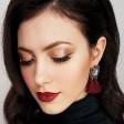 Ксения Анфимова из Сергиева Посада названа «Мисс Бикини» конкурса «Российская Красавица 2018»
