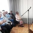 Жюри «Посадской лиры» возглавил вице-президент Русского ПЕН-центра Борис Евсеев