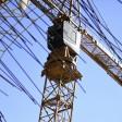 В Сергиево‑Посадском районе построят новый производственный цех