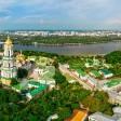 Сколько стоит съездить из Сергиева Посада в Киев - «мать городов русских»