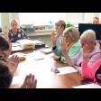 Территориальную избирательную комиссию возглавила Ольга Дмитриева