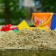 О детском саде в Загорских Далях снова заговорили