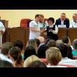 Александр Сумин: «Мы заняли определённую нишу в здравоохранении Подмосковья»