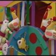 Смотр спектаклей фестиваля «У Троицы» перевалил за экватор