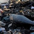 Свыше 200 свалок ликвидировали в Сергиево‑Посадском районе