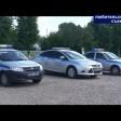 УМВД России по Сергиево-Посадскому району приглашает на службу в полицию