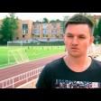 Алексей Бирюков надеется своими глазами увидеть игру сборной России