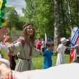 В Сергиевом Посаде гостей фестиваля «Русский мир» познакомят с городошным спортом